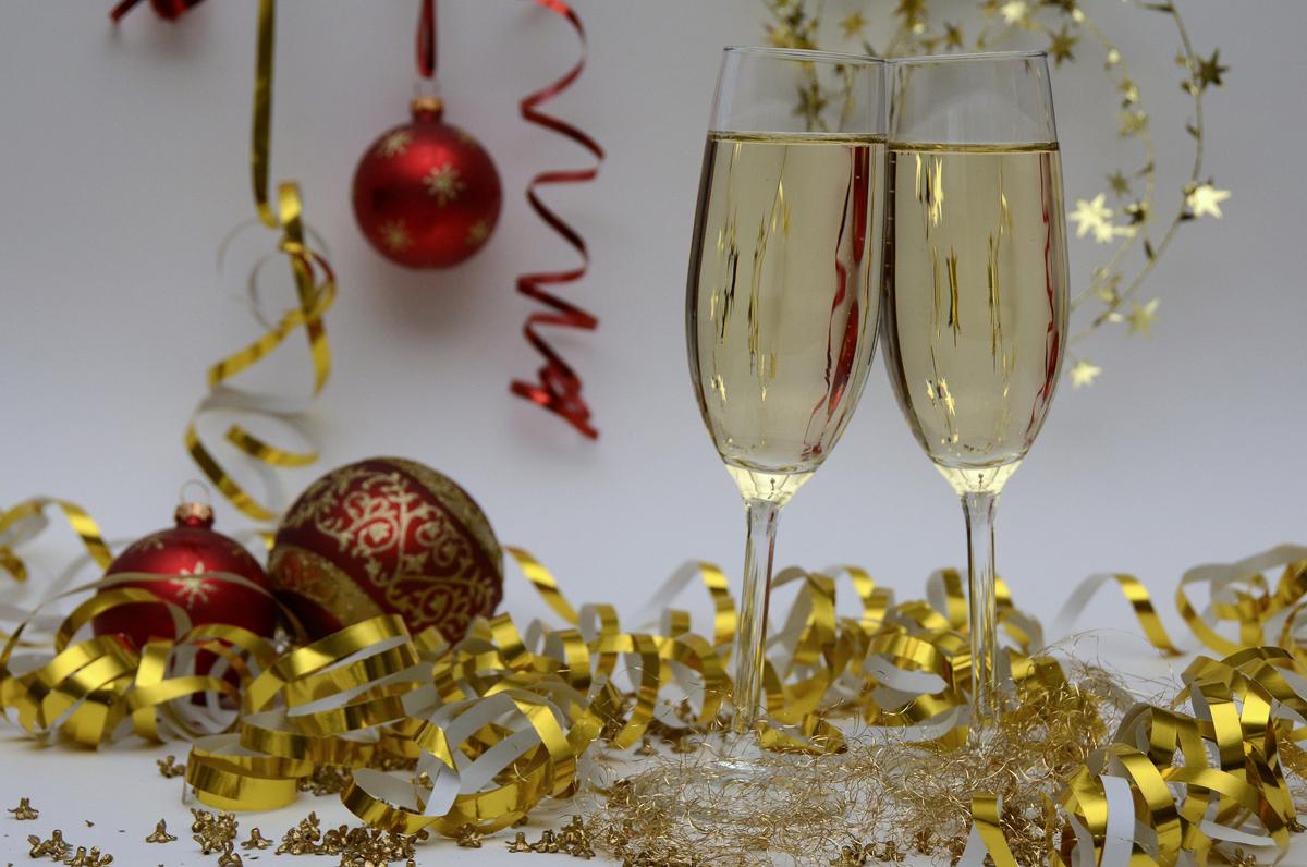 Capodanno in Puglia, cosa si mangia la notte del 31 dicembre
