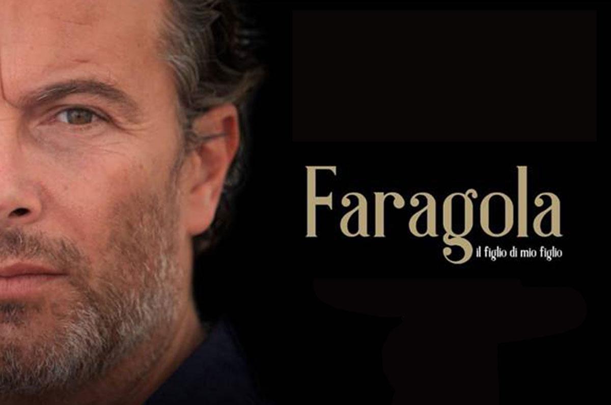 Faragola – il figlio di mio figlio