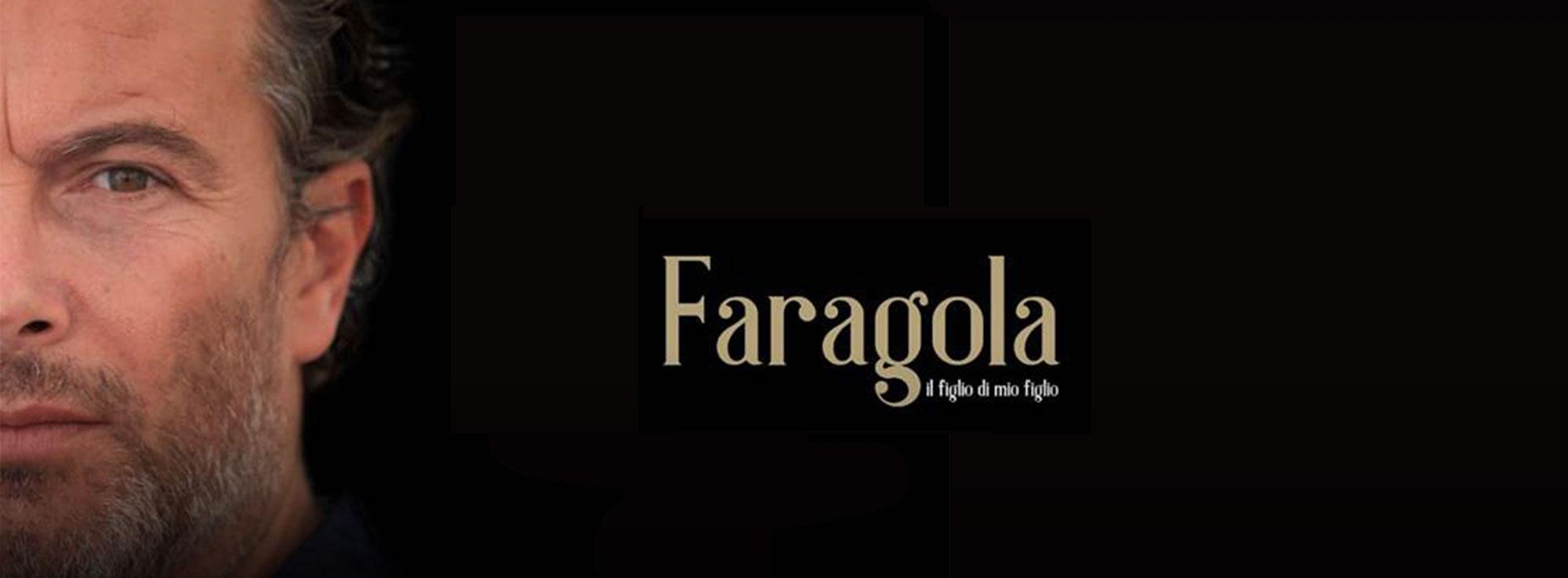 Foggia: Faragola – il figlio di mio figlio