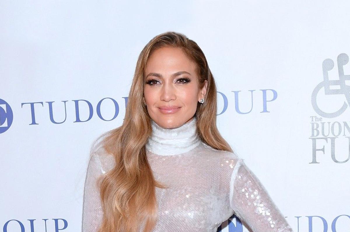Natale in Puglia per tanti vip, compresa Jennifer Lopez