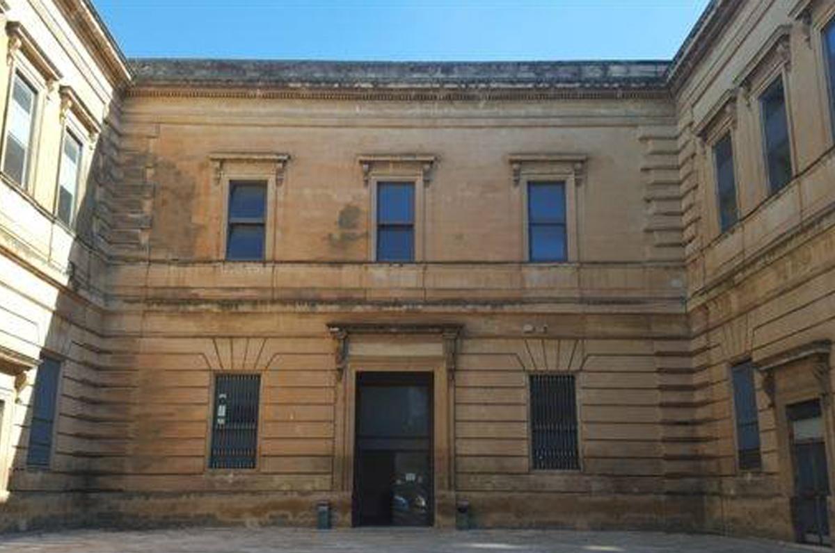 Museo Sigismondo, 150 anni tra passato, presente e futuro