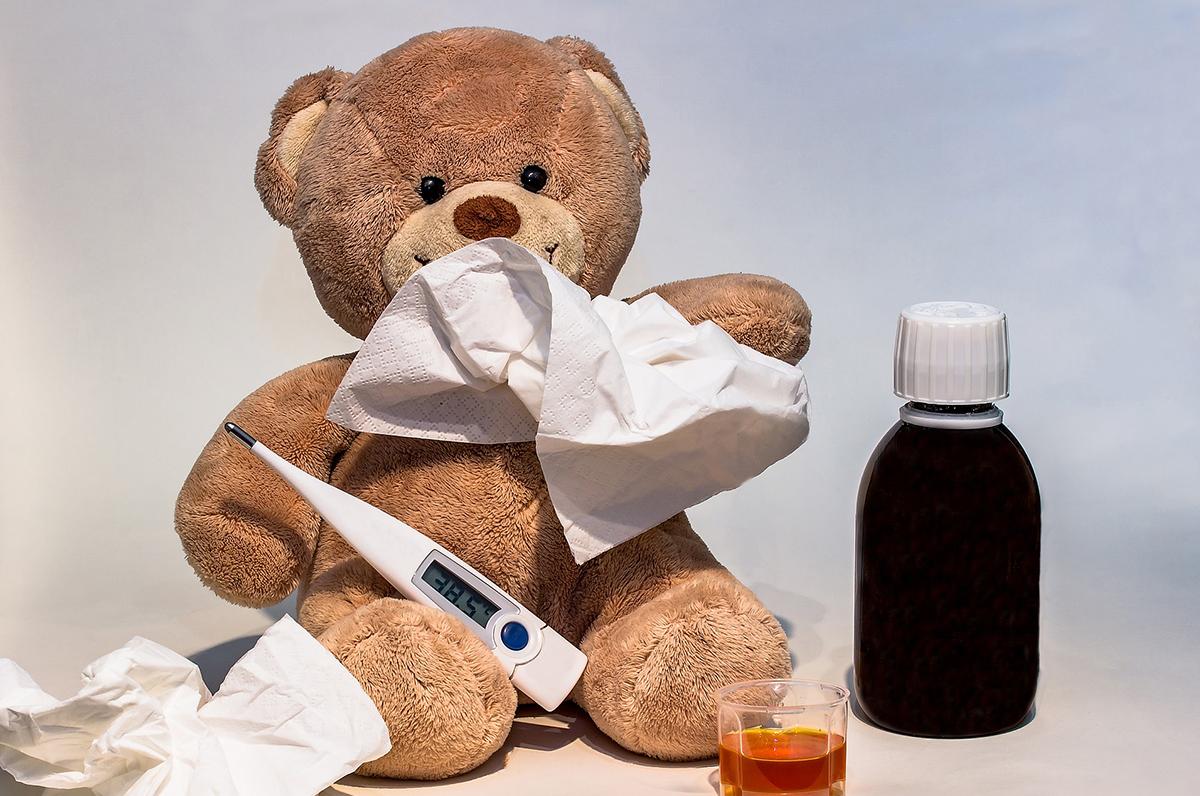Pediatria e Natale, doni e sorprese per i bambini pugliesi ricoverati