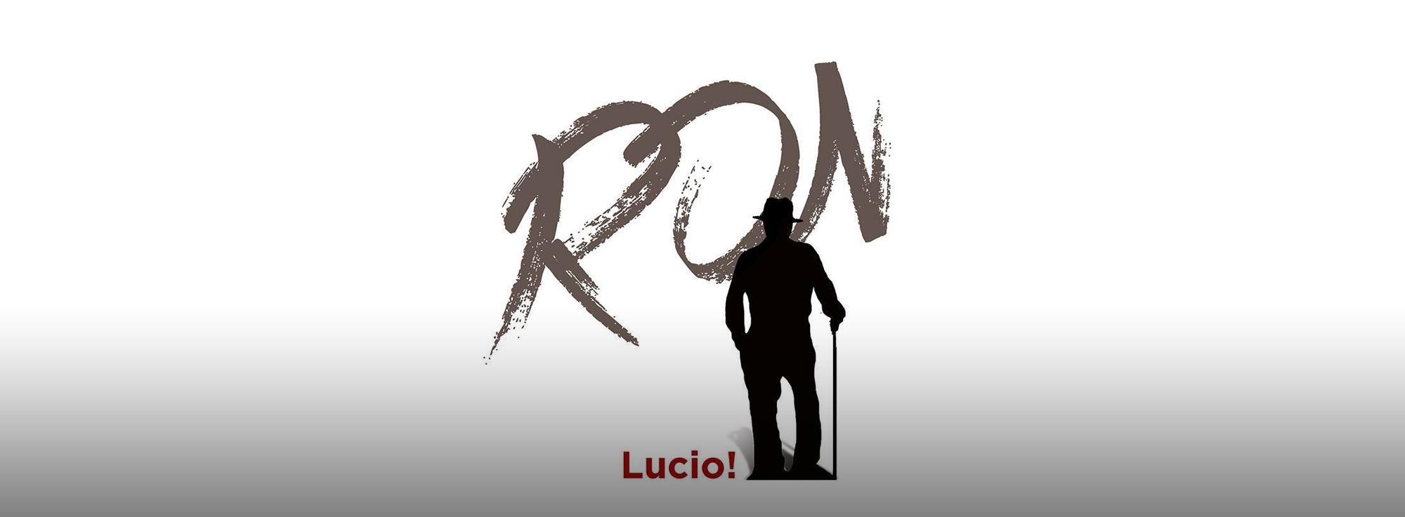 San Severo: Lucio! a teatro