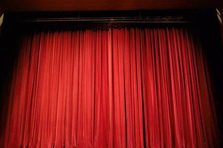 teatro Fusco