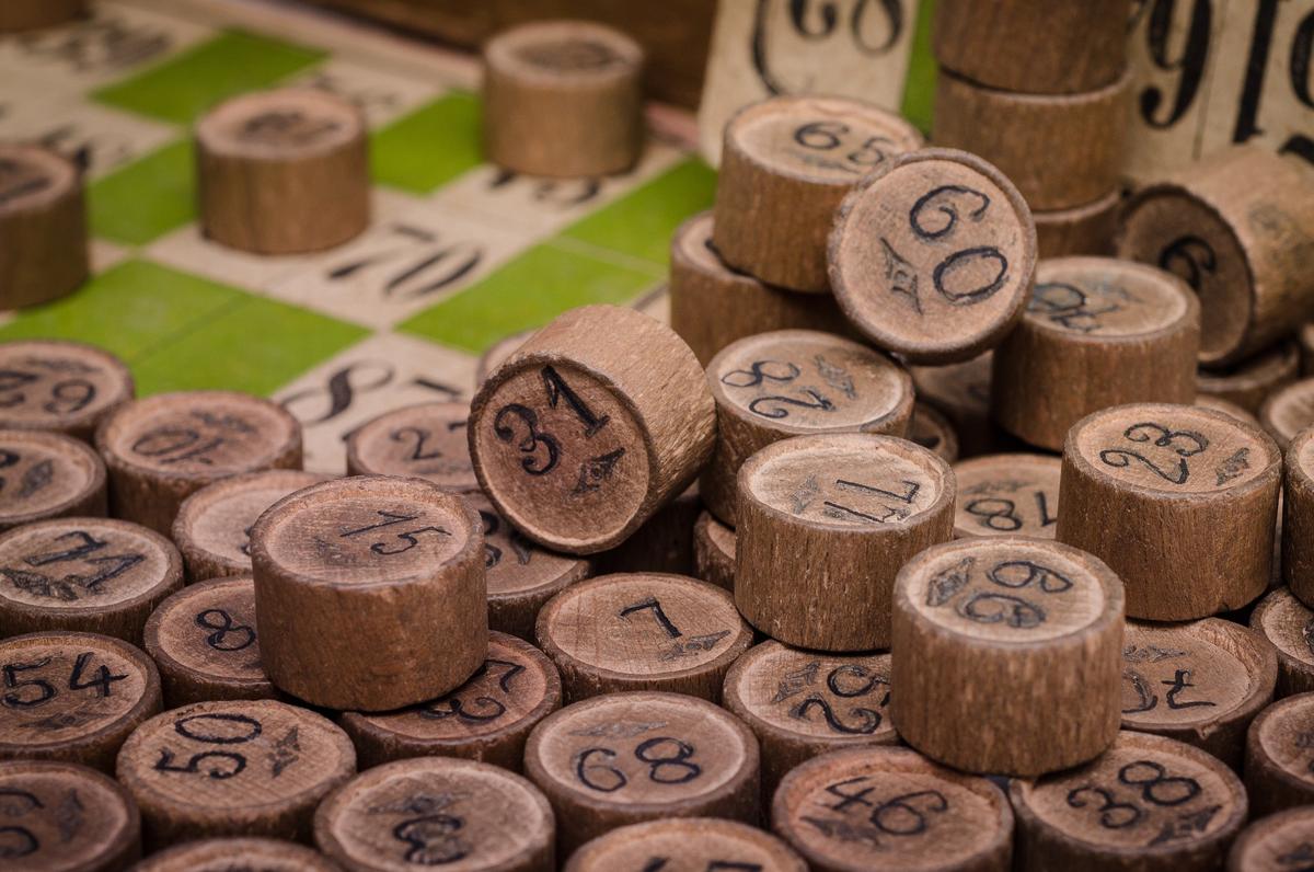 Giochi da tavolo in Puglia, quando il dicembre è tradizione e divertimento