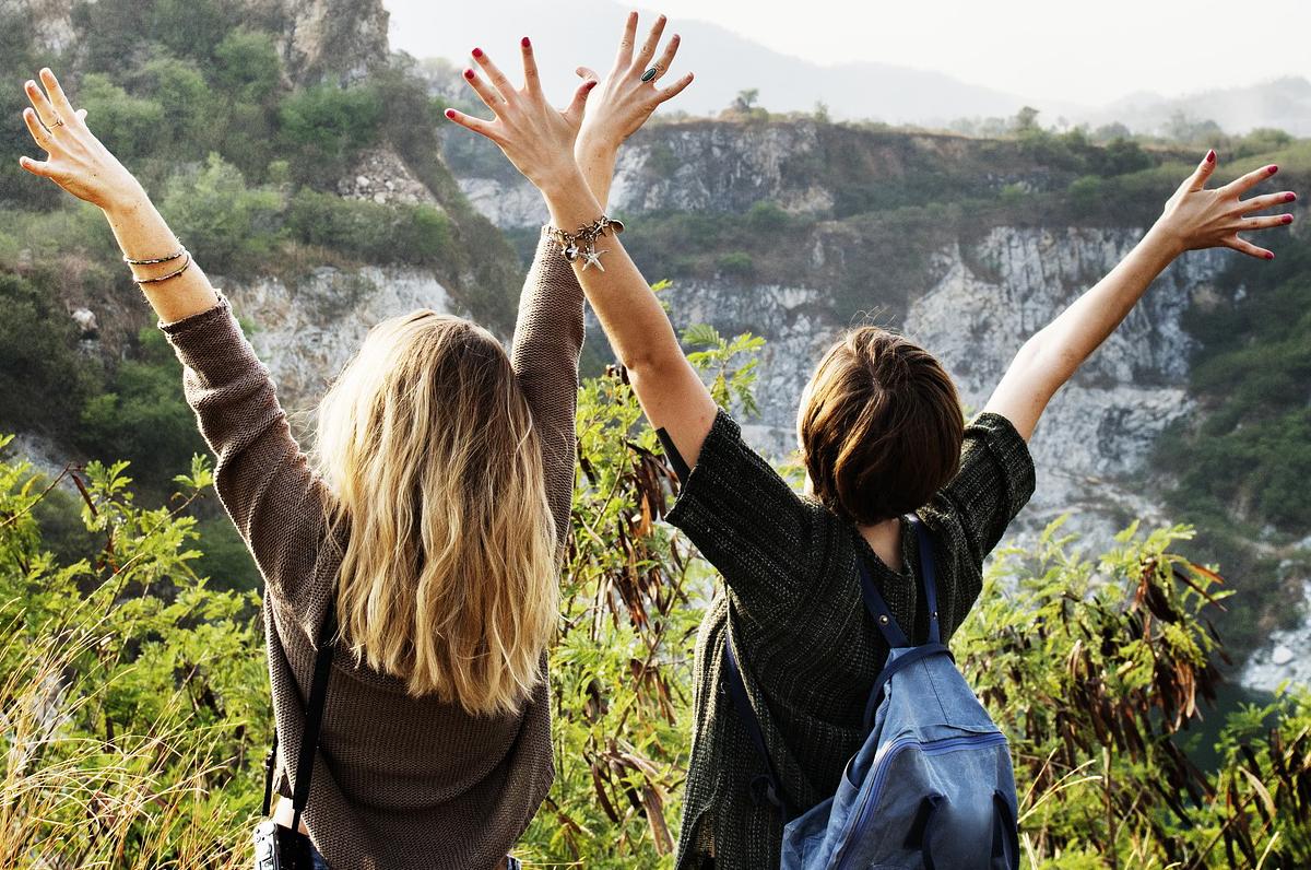 Turisti in Puglia, di anno in anno dati sempre migliori