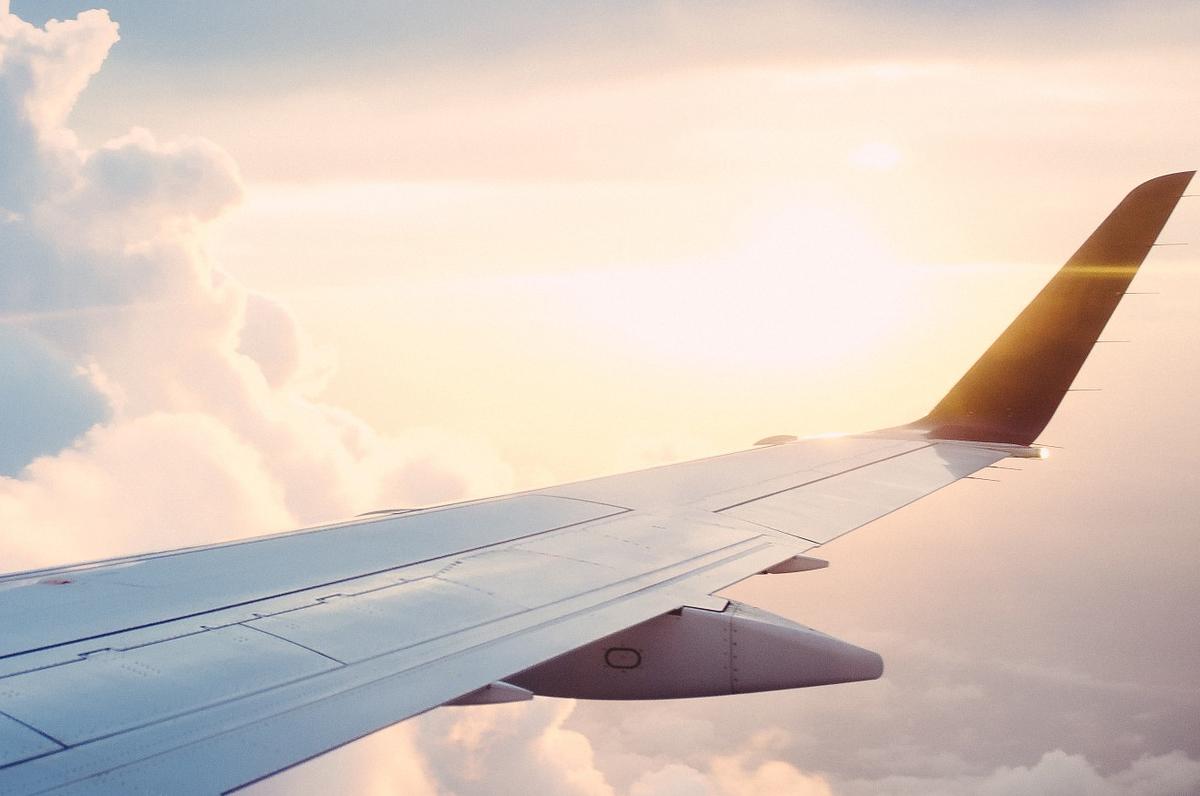 Ginevra-Brindisi, a giugno il primo volo verso la città svizzera