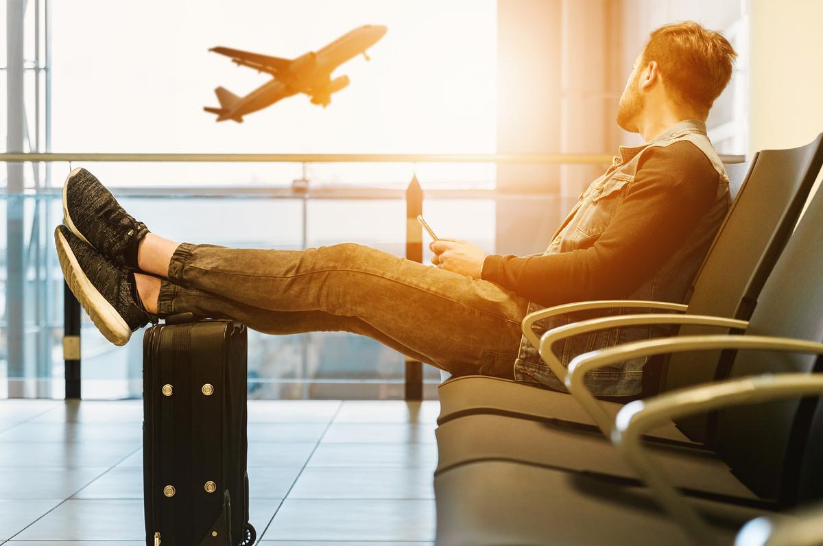 Aeroporti di Puglia, dove atterrare per visitare la regione