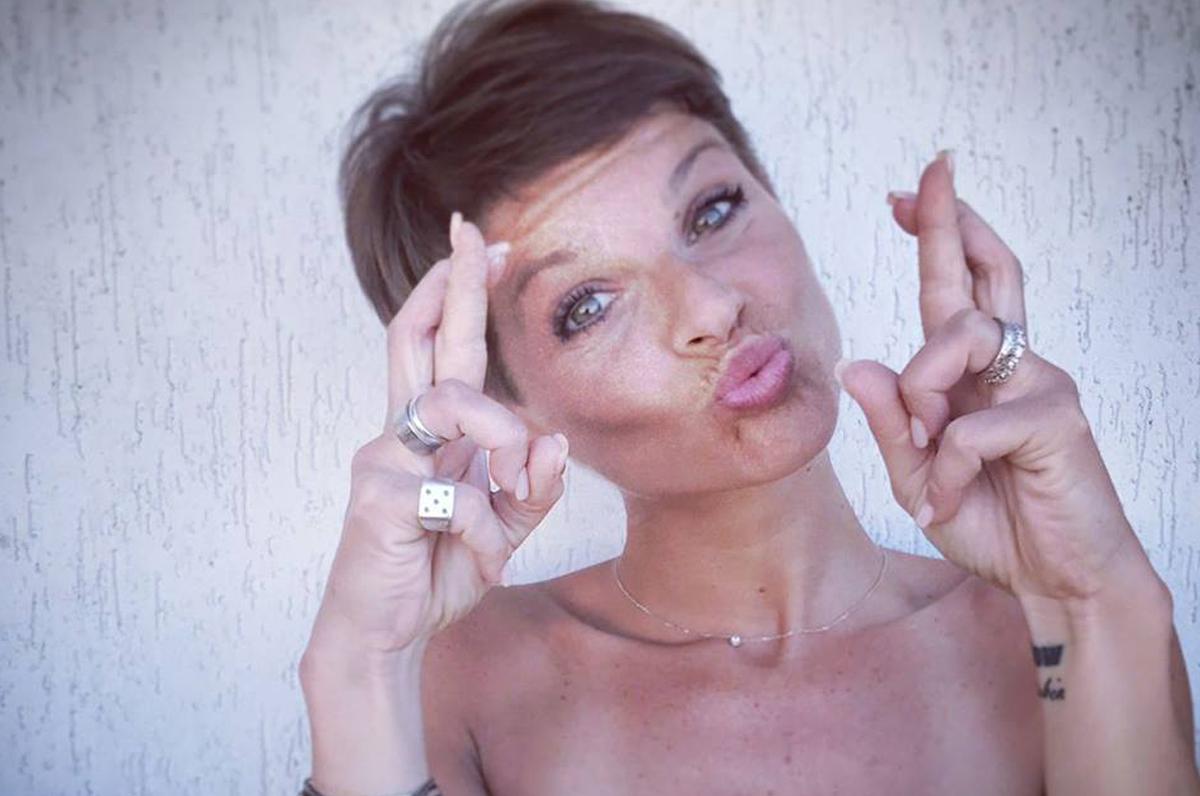 Alessandra Amoroso sarà ospite di Sanremo 2019