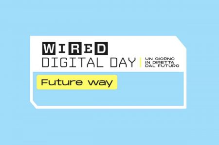 Wired-digital-day