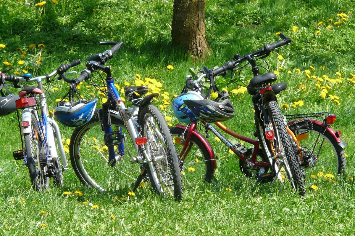 Mobilità sostenibile nella provincia di Brindisi, incontro con i cittadini