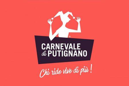 Carnevale di Putignano 2019, al via la 625esima edizione