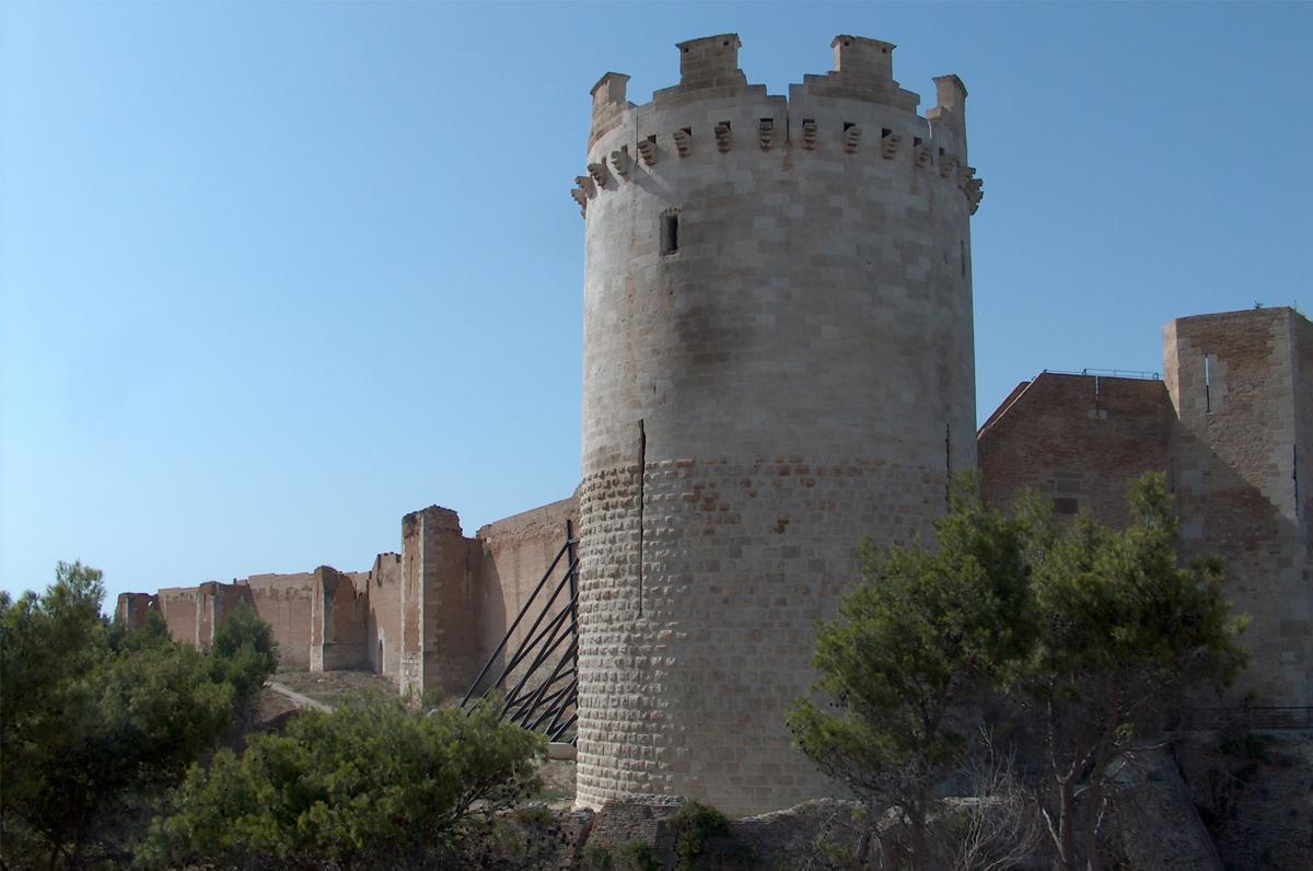 Castelli in Puglia, tutte le fortezze di Federico II (Parte 1)
