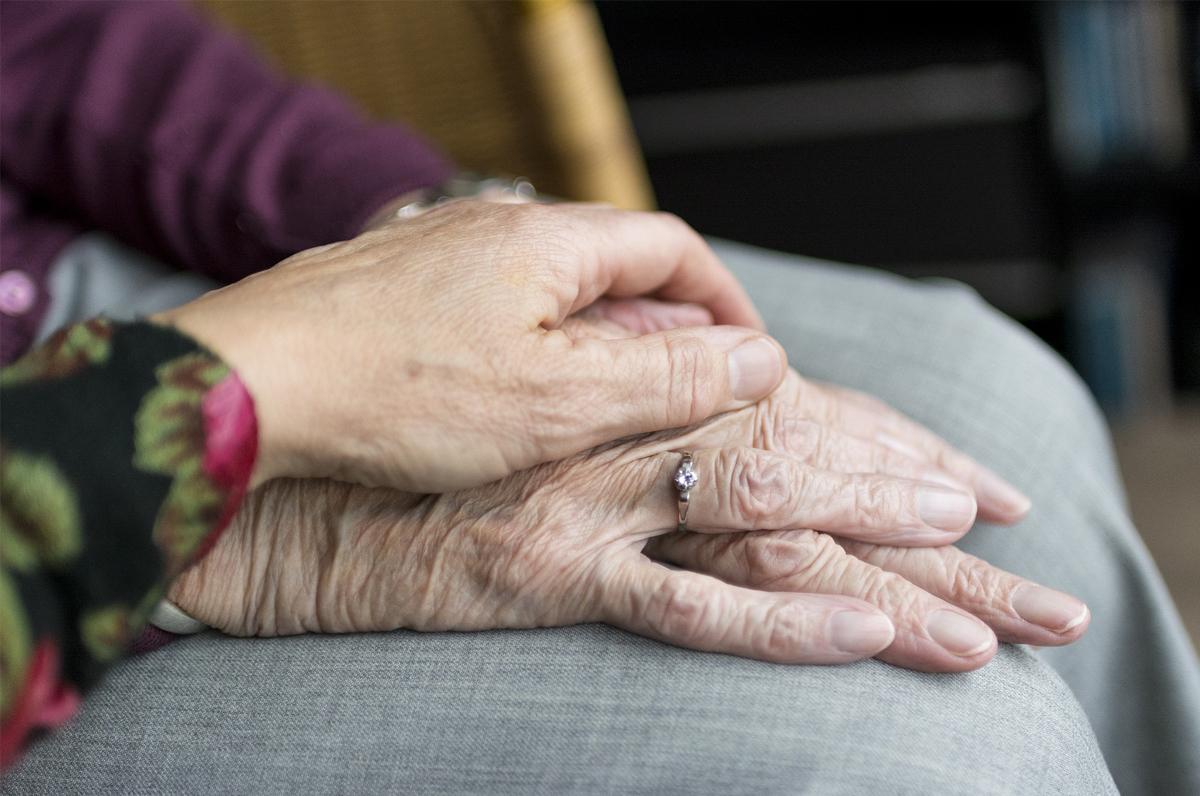 """""""Perrino"""" di Brindisi, il migliore nel campo del Parkinson"""