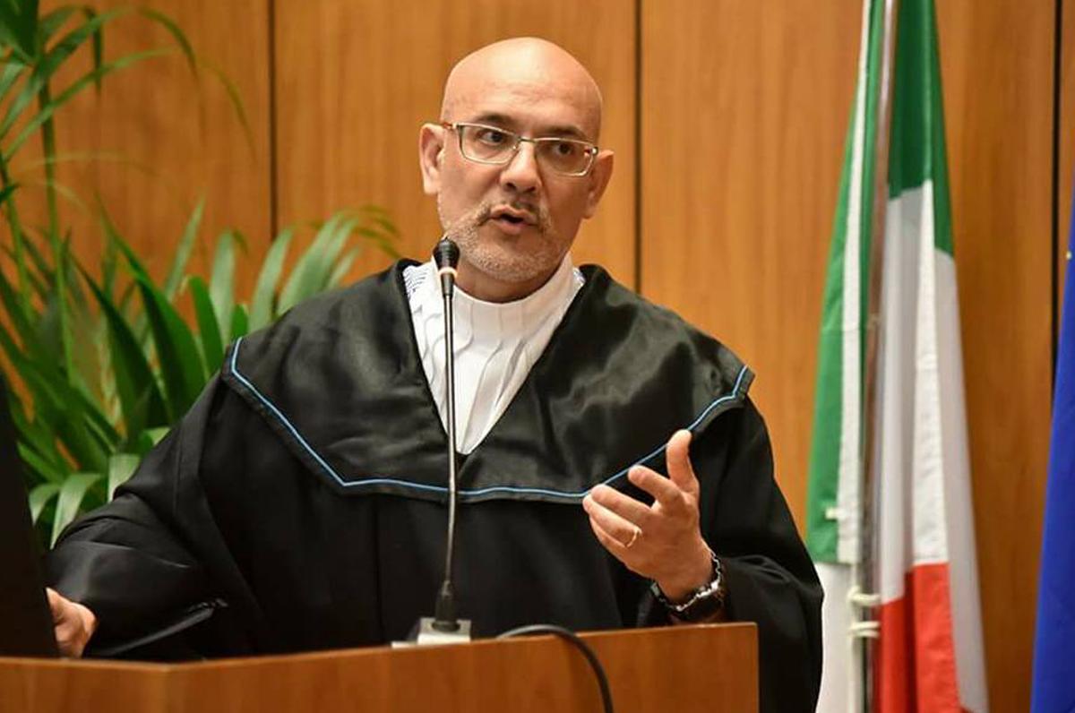 Politecnico di Bari, riconoscimento negli Usa per il docente