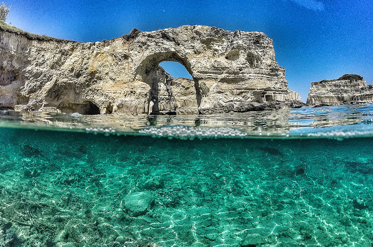Estate 2019 in Puglia, 6 spiagge da non perdere assolutamente