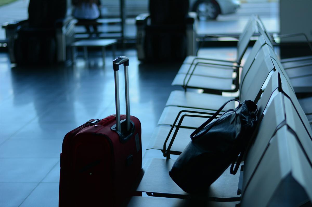 Aeroporti di Puglia, si lavorerà rispettando i diritti umani