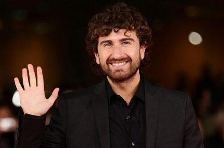 Alessandro Siani a Bari. Il comico partenopeo si esibirà al TeatroTeam