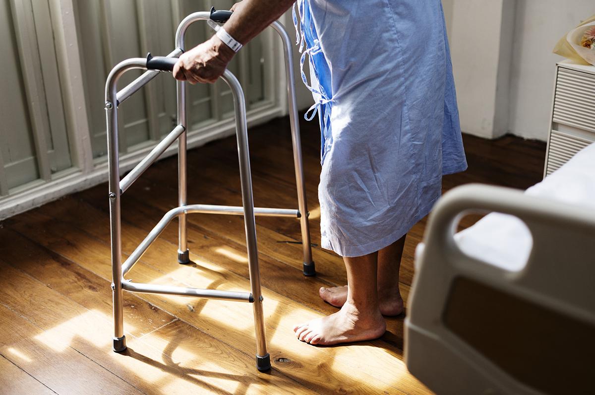 Assegno di cura, in Puglia 400 malati potranno curarsi