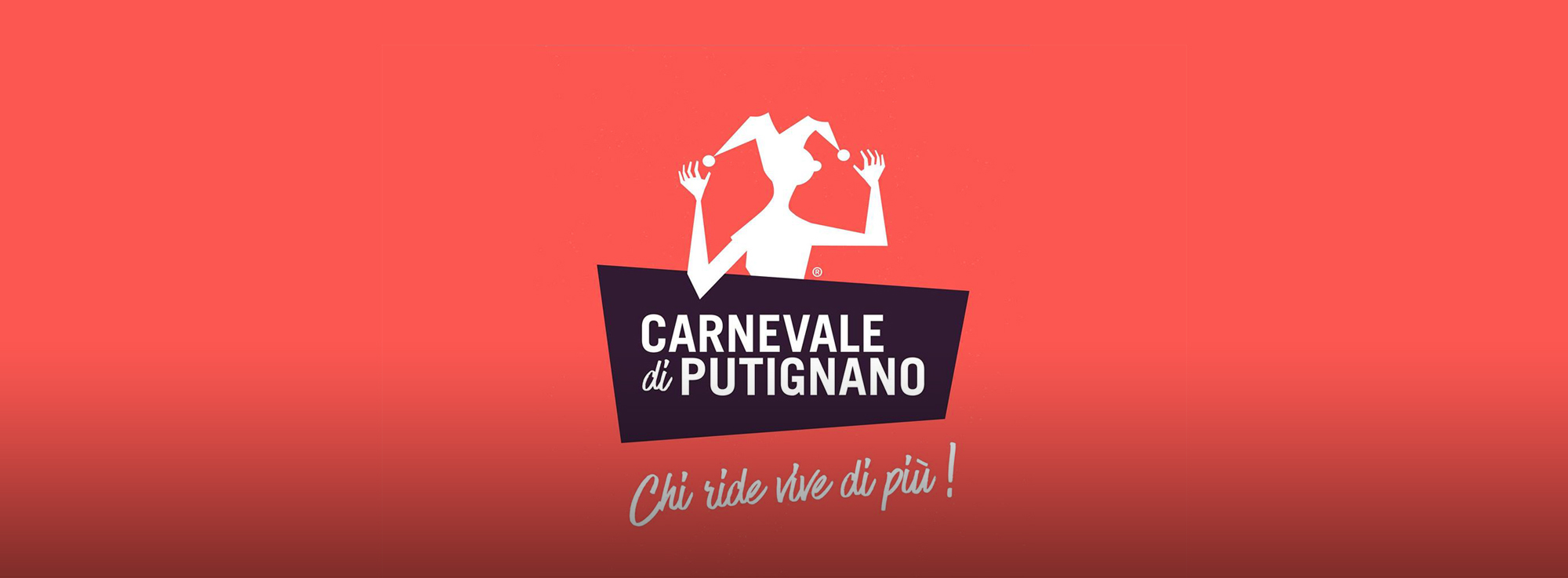 Putignano : Clementino al Carnevale di Putignano