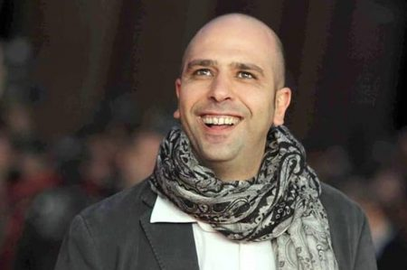 Checco Zalone, iniziate le riprese del nuovo film in Africa