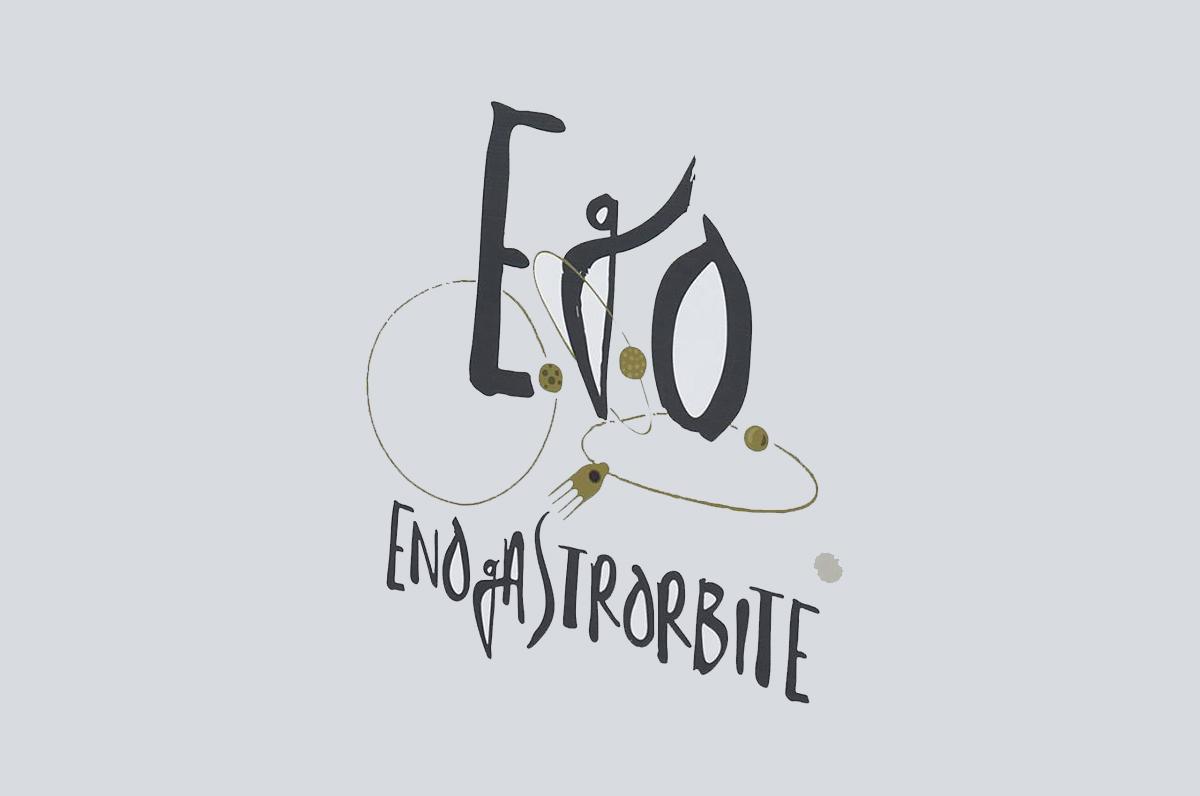 EGO Eno Gastro Orbite