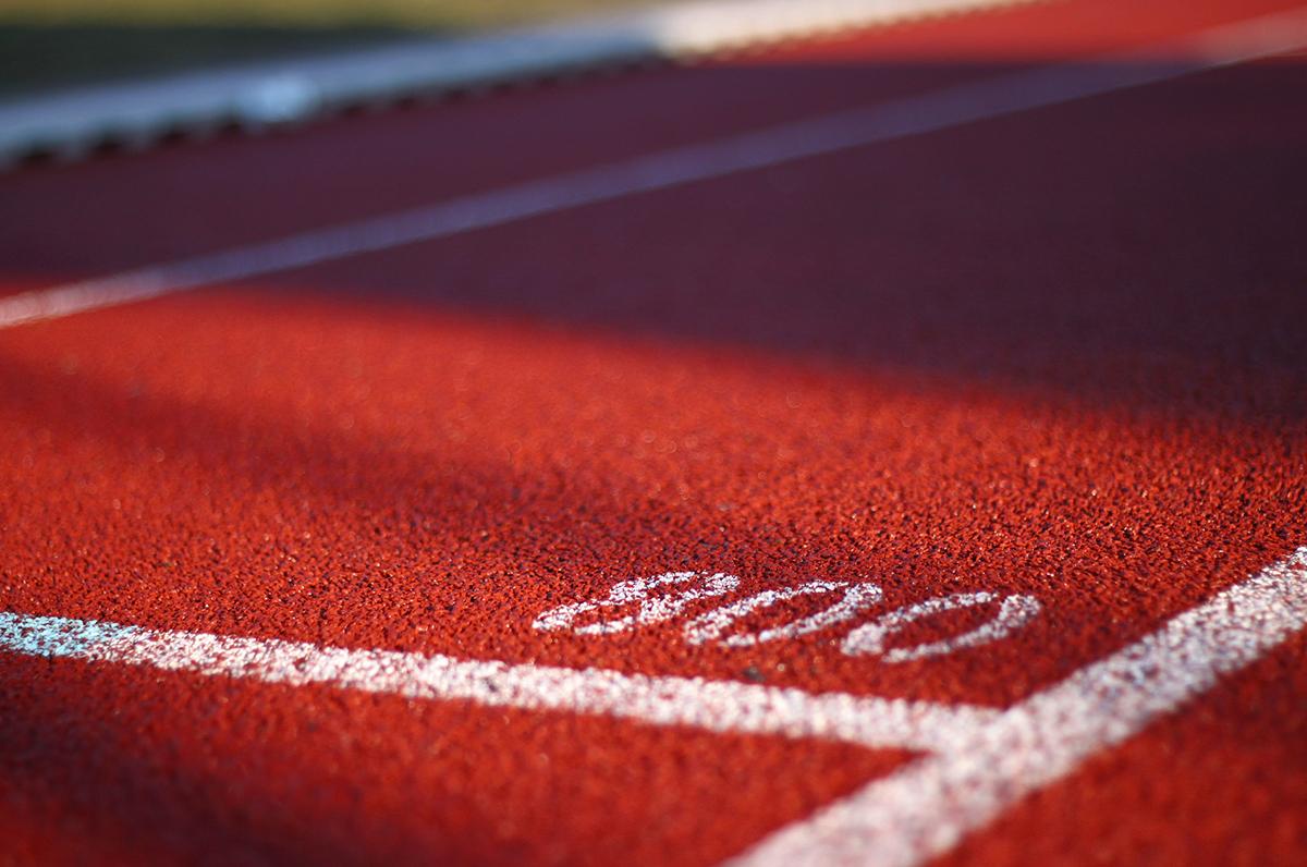 Impianti sportivi, finanziati 8 milioni dalla Regione