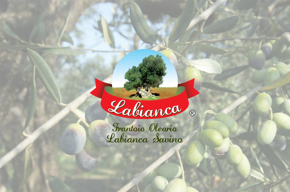 Frantoio Oleario Labianca Savino