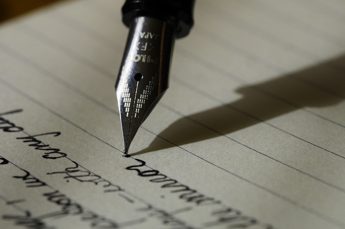 San Valentino, una lettera dell'arcivescovo agli innamorati