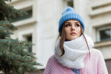 Meteo Puglia, torna la neve: atteso il gelo dalla Russia