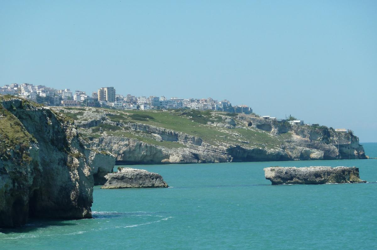 Turismo, in Puglia dati sempre più positivi