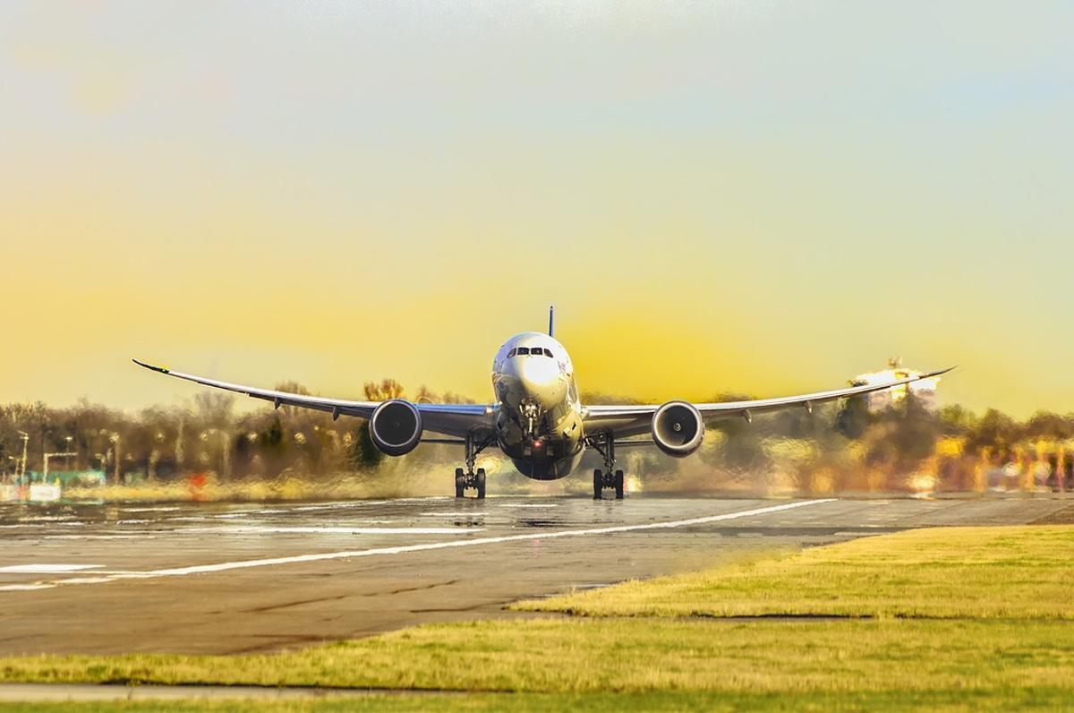 60 milioni di euro per gli scali di Aeroporti di Puglia