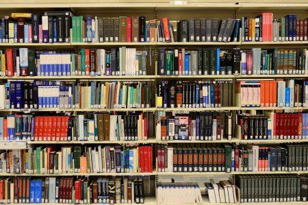 "Foggia, inaugurata una biblioteca ospedaliera al ""Riuniti"""