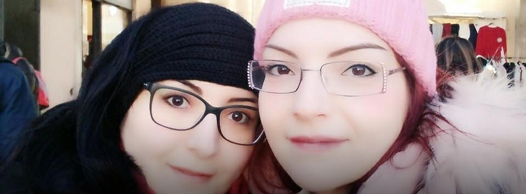 Mola di Bari: Duo Rùnya in concerto