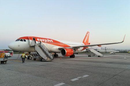 Ripartenza aeroporti Puglia