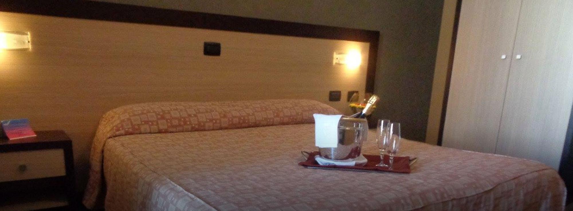 Hotel Airone Trinitapoli