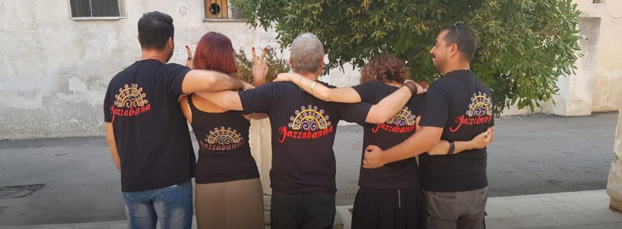 Francavilla Fontana: Festa della Vecchia Spilosa