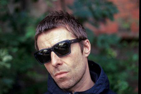 Medimex, confermata la presenza di Liam Gallagher