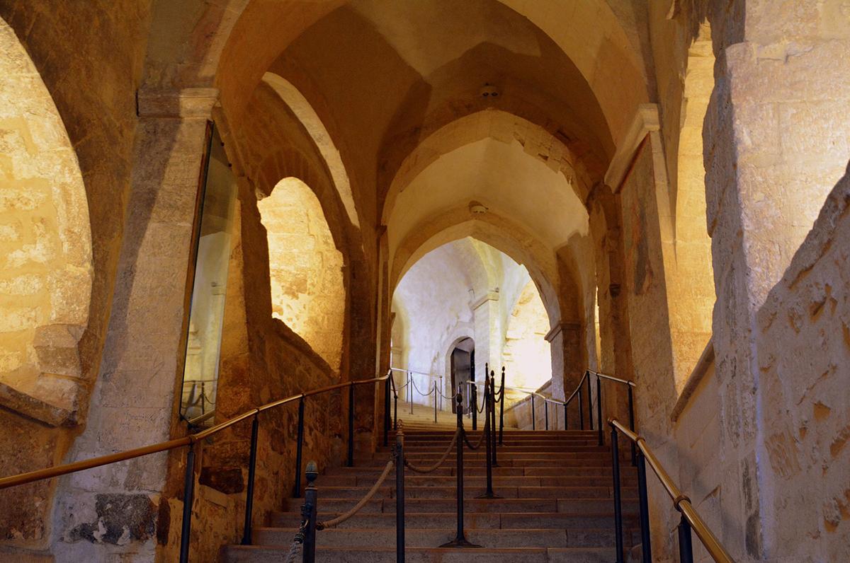 Gargano, un viaggio tra i principali luoghi di culto