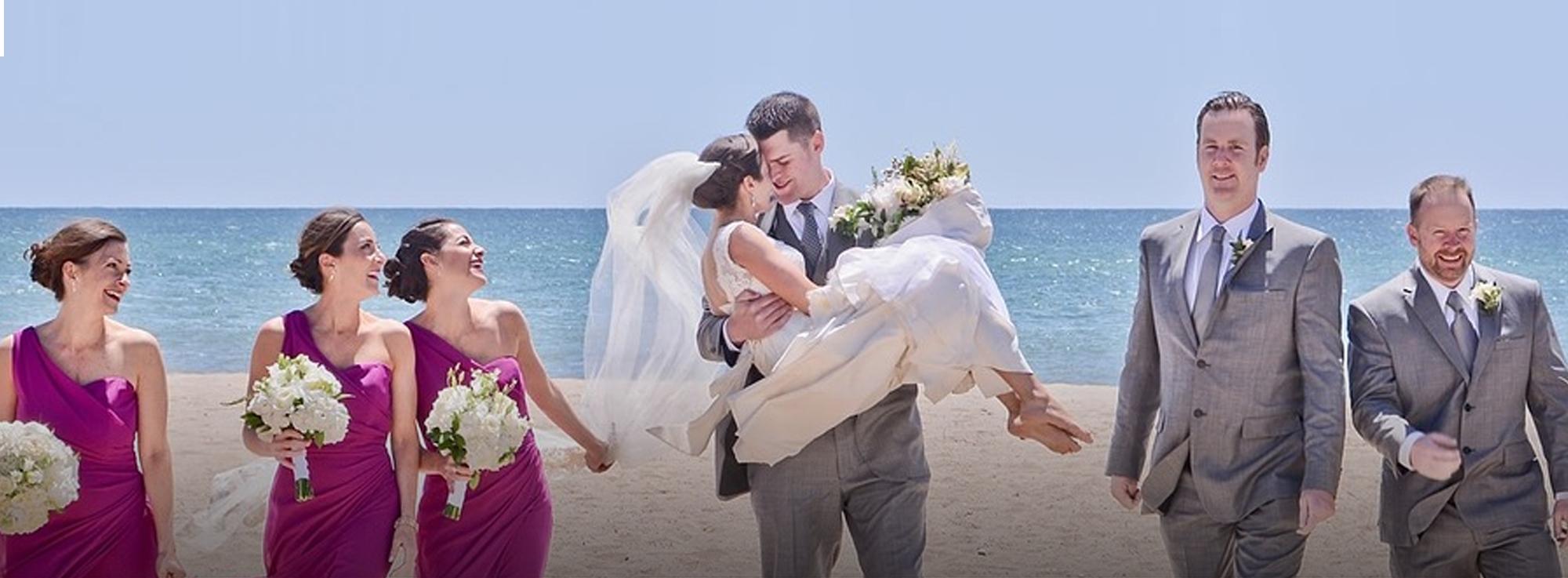 Matrimonio Civile In Spiaggia Puglia : Celebrare il proprio matrimonio in puglia