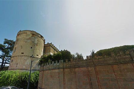 Castello di Morciano, una fortezza densa di cultura e storia