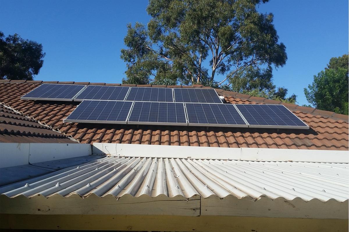 Reddito Energetico Regionale, in Puglia è proposta di legge