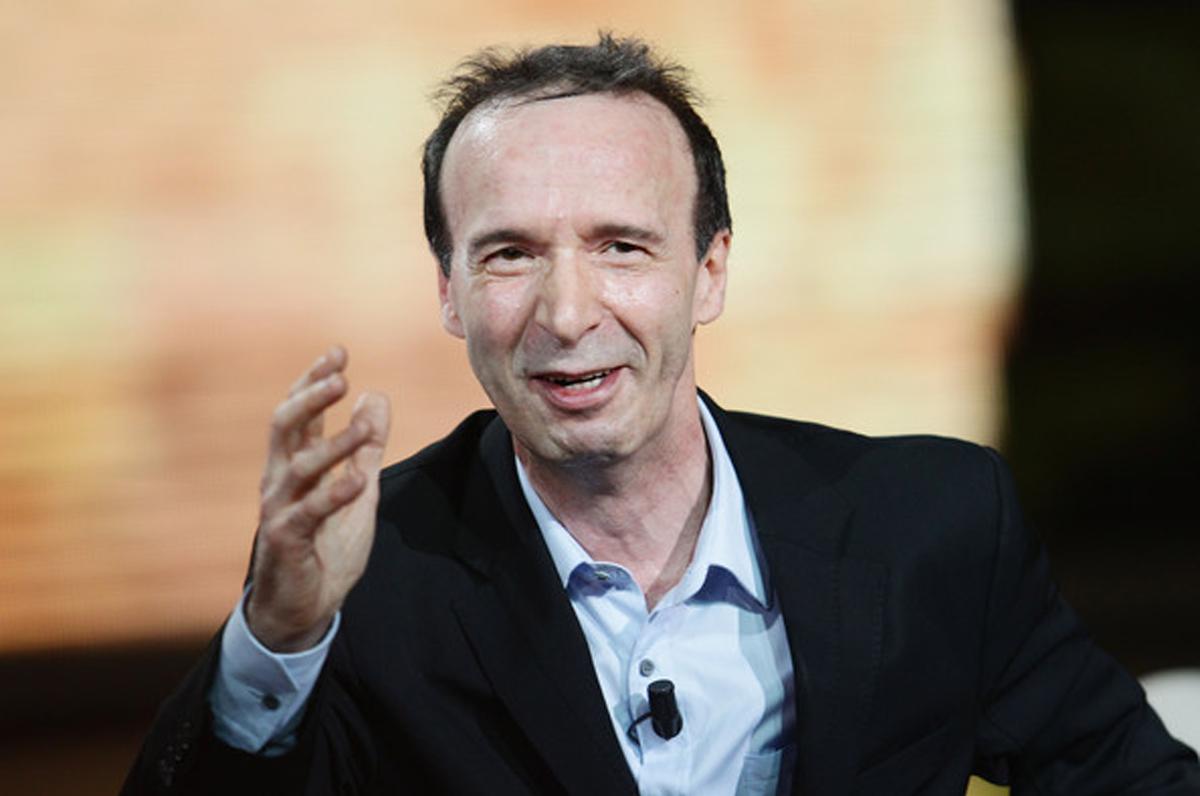 Pinocchio, il film con Benigni sarà girato anche in Puglia
