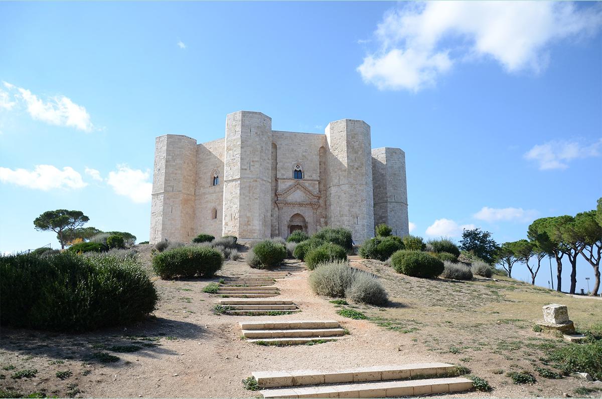 Beni culturali di Puglia, più di 5 milioni di euro per il loro restauro