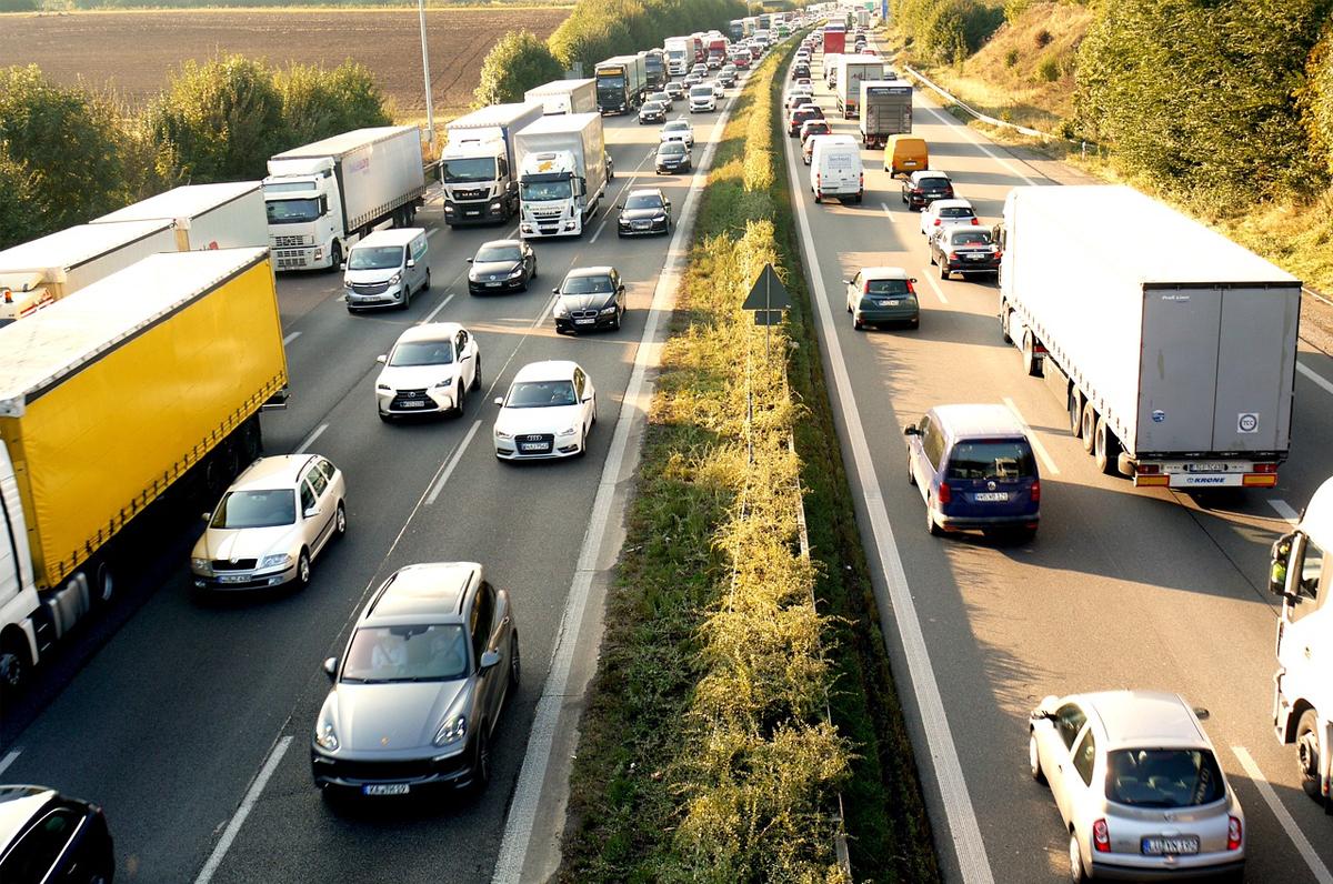 Strade di Puglia, 30 milioni di euro per i lavori di risanamento