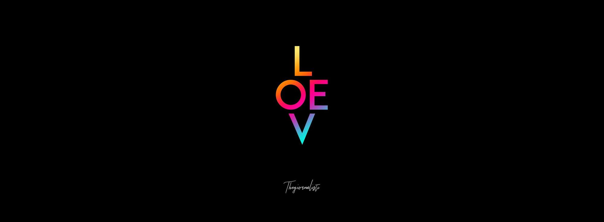 Bari: Love tour