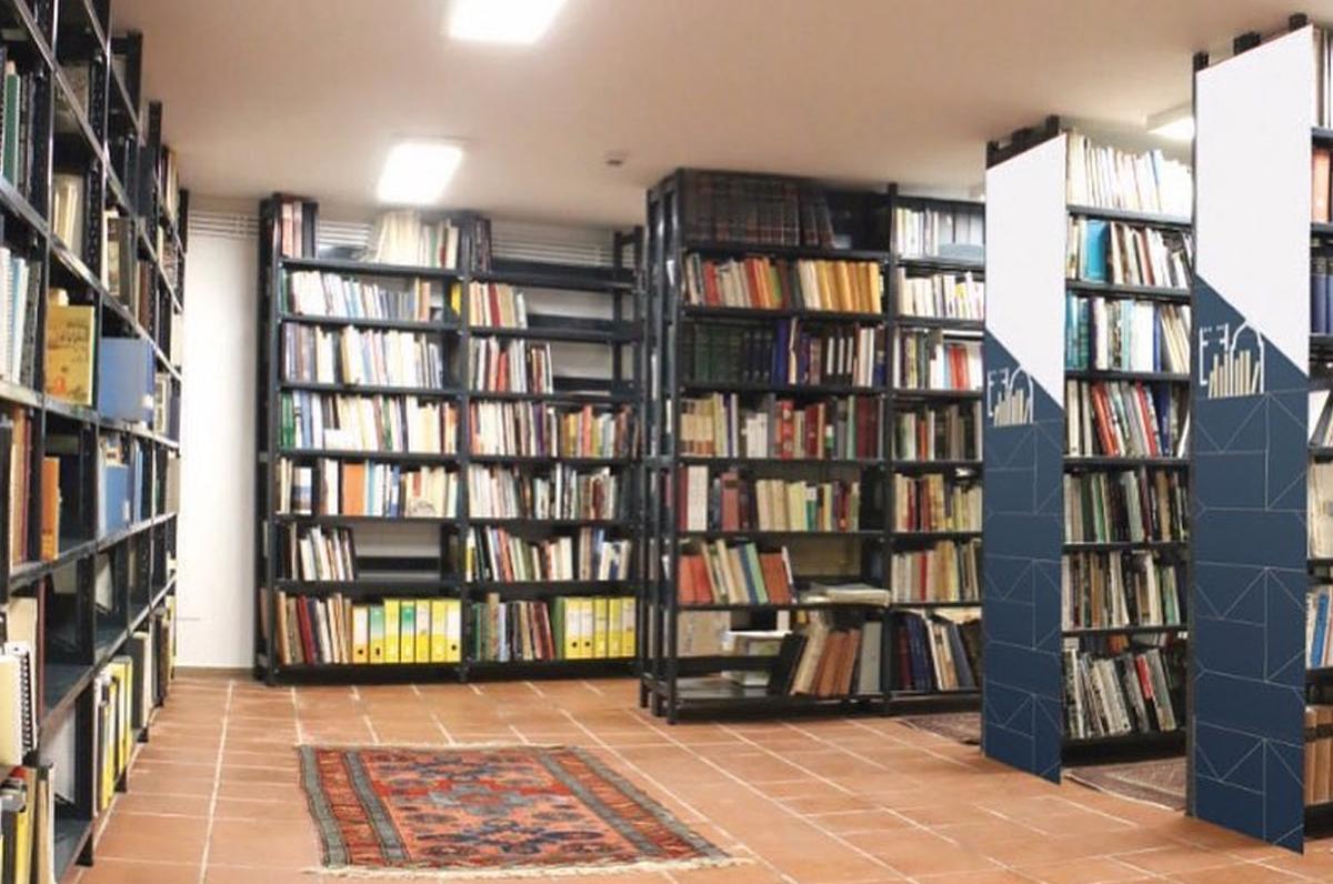 Libri islamici, a Trani apre la prima biblioteca in Europa