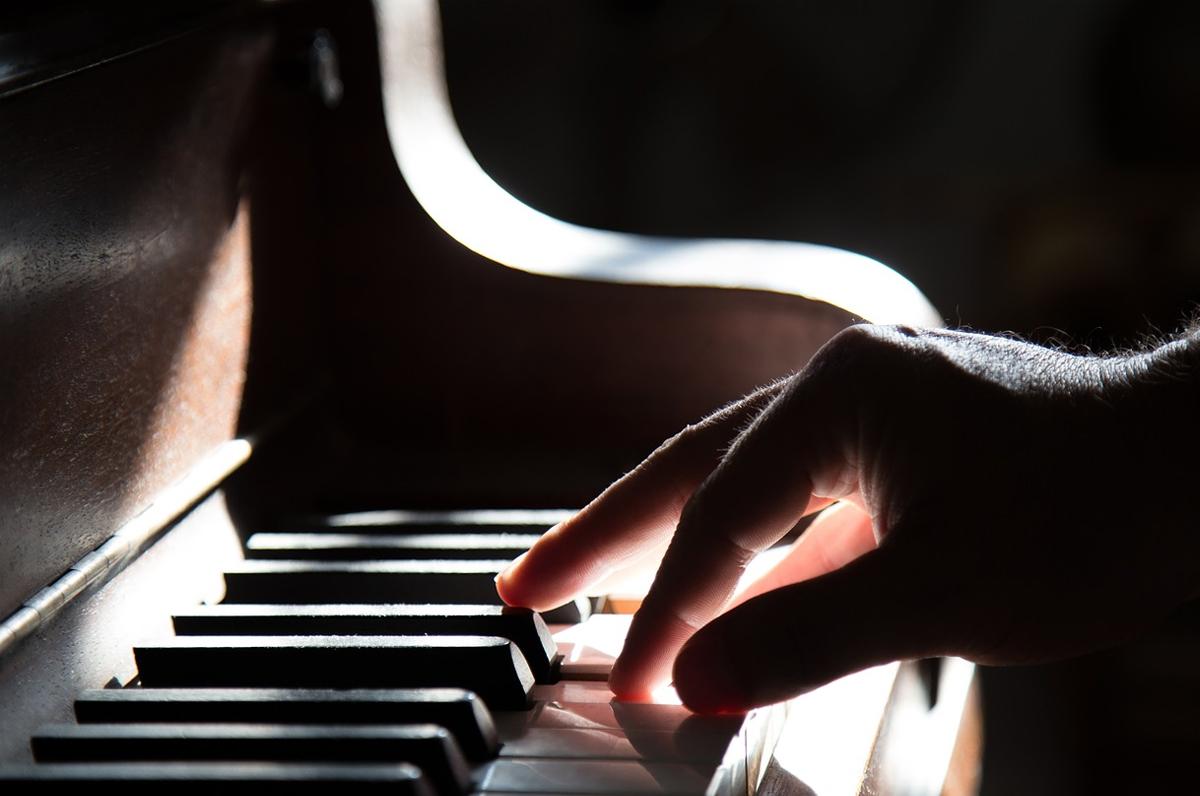 Verdi in Jazz