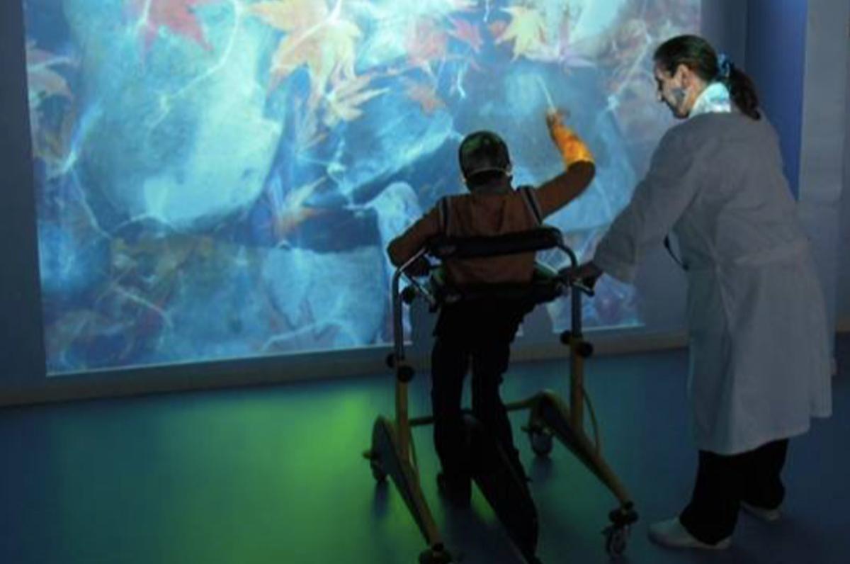 Autismo, 3 nuovi centri ambulatoriali nella provincia di Foggia