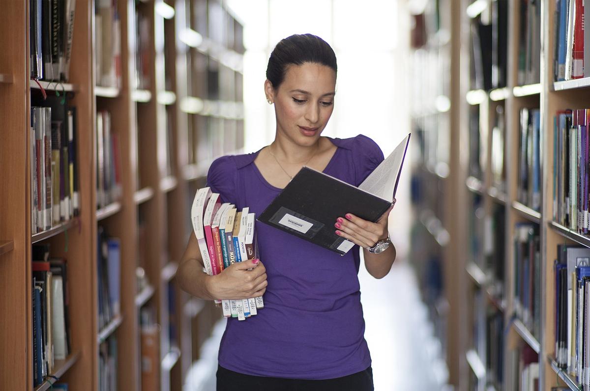 Lucera, 880 mila euro per la riqualificazione della biblioteca